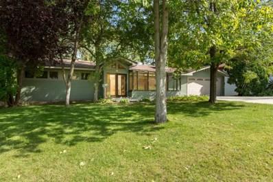 3932 Edgewood Avenue N, Crystal, MN 55427 - MLS#: 4993584