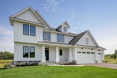 14200 Kingsview Lane, Dayton, MN 55327 - MLS#: 4993616