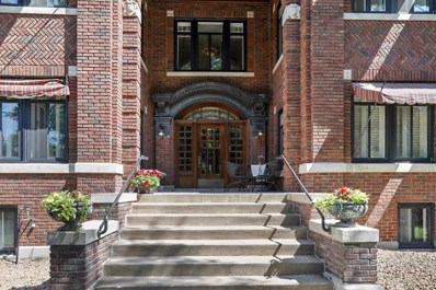 2719 Humboldt Avenue S UNIT C, Minneapolis, MN 55408 - MLS#: 4993651