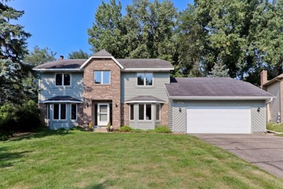 5967 Bacon Avenue, Inver Grove Heights, MN 55077 - MLS#: 4993699