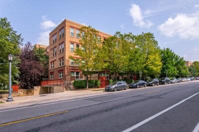 680 N 2nd Street UNIT 406, Minneapolis, MN 55401 - MLS#: 4993729