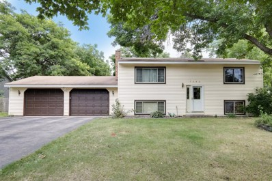 7340 Beard Avenue N, Brooklyn Park, MN 55443 - MLS#: 4993768
