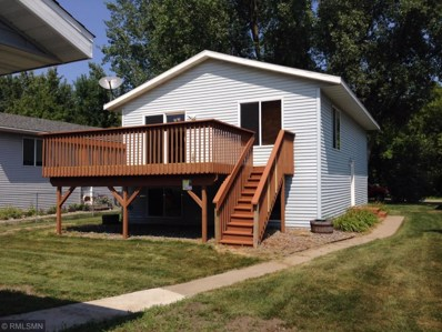 7 8th Avenue N, Sauk Rapids, MN 56379 - #: 4993799