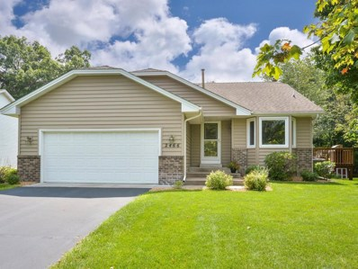2466 134th Avenue NW, Andover, MN 55304 - MLS#: 4993813