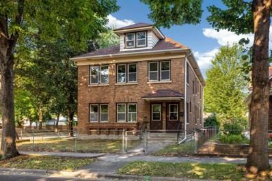 2400 3rd Street NE, Minneapolis, MN 55418 - MLS#: 4993849