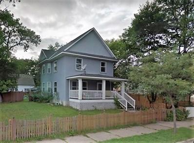 2122 16th Avenue S, Minneapolis, MN 55404 - MLS#: 4993869