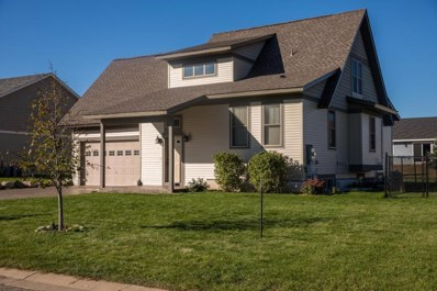 453 Charles Lane, Somerset, WI 54025 - MLS#: 4993918