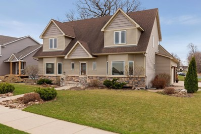 1500 5th Street SE, New Prague, MN 56071 - MLS#: 4993950