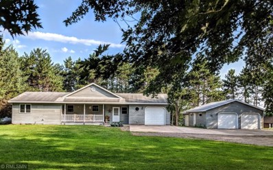 1950 Ridge Circle, Mora, MN 55051 - MLS#: 4994007