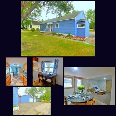 200 5th Street SW, Little Falls, MN 56345 - MLS#: 4994008