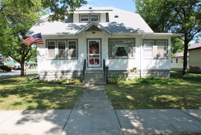 324 W Church Street, Belle Plaine, MN 56011 - MLS#: 4994073