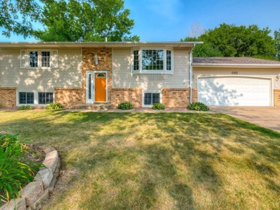 6401 Monticello Lane N, Maple Grove, MN 55369 - MLS#: 4994144