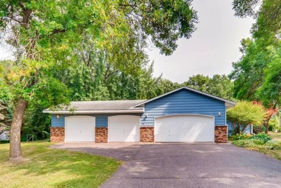 4230 Victoria Street N, Shoreview, MN 55126 - MLS#: 4994145