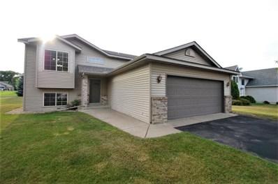 660 Acacia Drive S, Annandale, MN 55302 - MLS#: 4994153