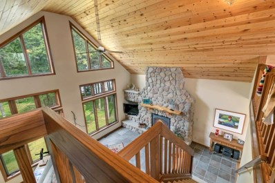 18418 Red Cedar Road, Cold Spring, MN 56320 - #: 4994174