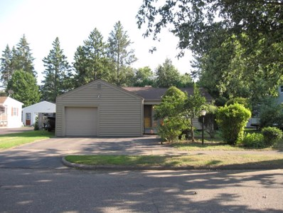 1302 Summit Avenue, Cloquet, MN 55720 - MLS#: 4994211