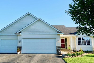 2245 Coldwater Crossing, Mayer, MN 55360 - MLS#: 4994398
