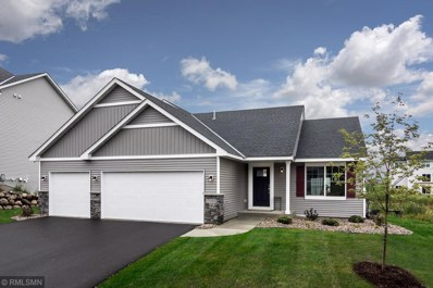 17990 Equinox Avenue, Lakeville, MN 55044 - MLS#: 4994427