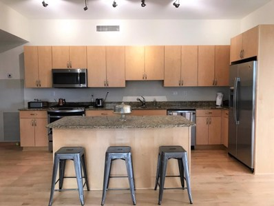 1120 S 2nd Street UNIT 301, Minneapolis, MN 55415 - #: 4994446