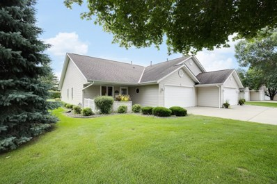 3183 Riverwood Drive, Hastings, MN 55033 - MLS#: 4994458