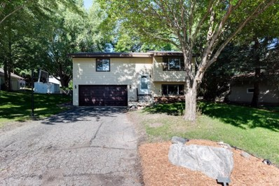 1410 Independence Avenue, Chaska, MN 55318 - MLS#: 4994469