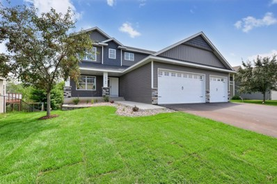 18783 Smith Drive NW, Elk River, MN 55330 - MLS#: 4994493