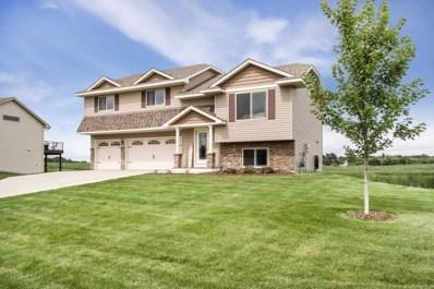 930 Cedar Avenue N, Maple Lake, MN 55358 - MLS#: 4994524