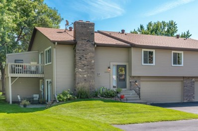 14356 Sorrel Way, Eden Prairie, MN 55347 - MLS#: 4994555