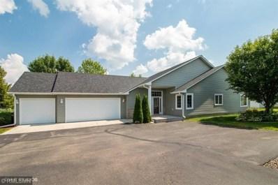 1854 Pioneer Lane, Centerville, MN 55038 - MLS#: 4994566