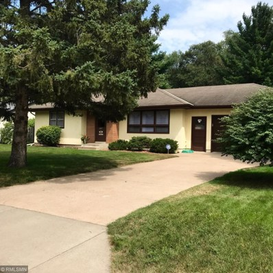 1740 Atlantic Street, Maplewood, MN 55109 - MLS#: 4994581