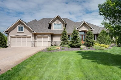 21185 Ridgewood Trail, Lakeville, MN 55044 - MLS#: 4994587