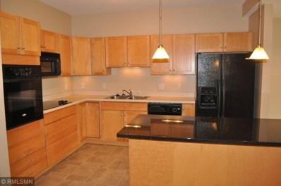 500 Greenhaven Drive UNIT 214, Burnsville, MN 55306 - MLS#: 4994605