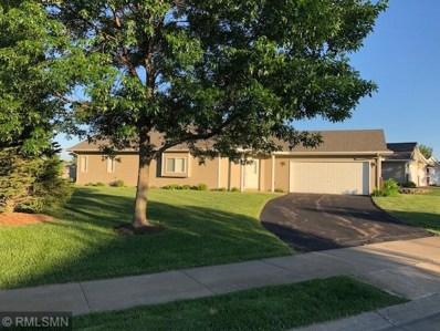 148 Garner Circle, Montrose, MN 55363 - MLS#: 4994648