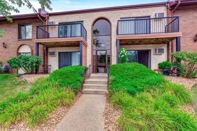 7350 York Avenue S UNIT 202, Edina, MN 55435 - MLS#: 4994649