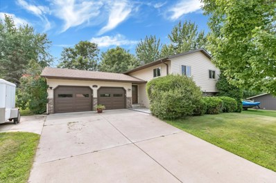 2329 Crowncrest Drive, Saint Cloud, MN 56301 - #: 4994697