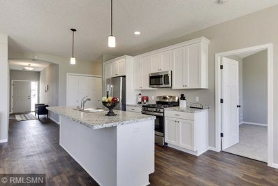 22278 Cameo Court, Forest Lake, MN 55025 - MLS#: 4994720