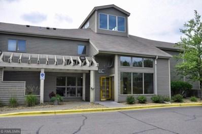 1392 Carling Drive UNIT 103, Saint Paul, MN 55108 - MLS#: 4994766