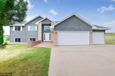 6520 71st Lane, Greenfield, MN 55357 - MLS#: 4994768