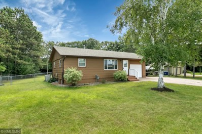 144 County Road 120, Saint Cloud, MN 56303 - #: 4994922
