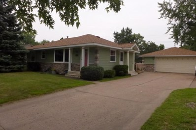 8535 Greenway Avenue S, Cottage Grove, MN 55016 - MLS#: 4994948