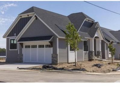 380 Laurel Curve, Golden Valley, MN 55426 - MLS#: 4994996