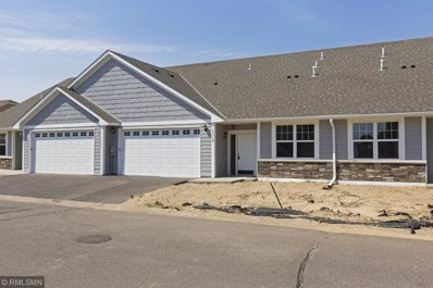 22274 Cameo Court, Forest Lake, MN 55025 - MLS#: 4995071