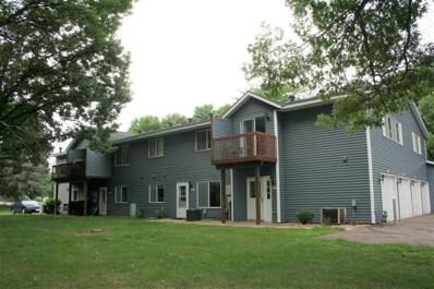 5946 Fernwood Street, Shoreview, MN 55126 - MLS#: 4995085