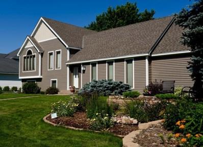 4159 Primrose Path, Vadnais Heights, MN 55127 - MLS#: 4995104