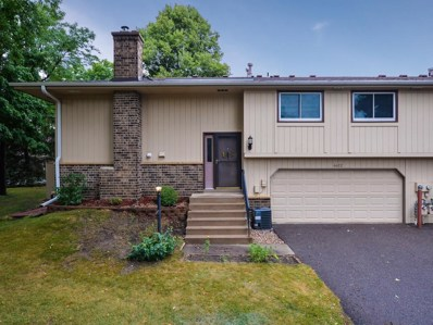 6612 Ives Lane N, Maple Grove, MN 55369 - MLS#: 4995135