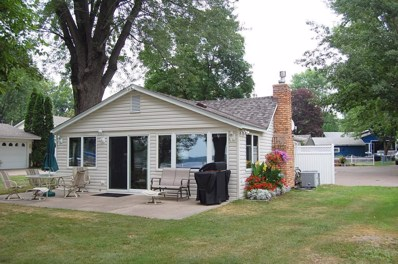 12995 Pleasant Avenue, Lindstrom, MN 55045 - MLS#: 4995245
