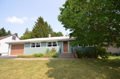 2406 Hutchinson Road, Duluth, MN 55811 - MLS#: 4995261
