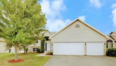 929 Ivy Hills Road, Belle Plaine, MN 56011 - MLS#: 4995264