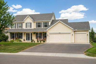 9355 Kirkwood Way N, Maple Grove, MN 55369 - MLS#: 4995287