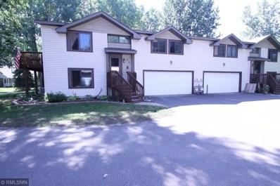 11A Shady Way, Circle Pines, MN 55014 - MLS#: 4995300
